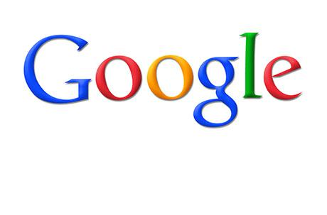 Why your church needs a Google account