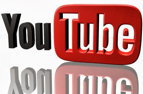 Does your congregation need a YouTube channel?