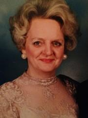 Marilyn Ann Croneberger (Sept. 21, 1936 - Dec. 26, 2013)
