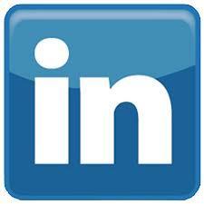 how to get a short linkedin link