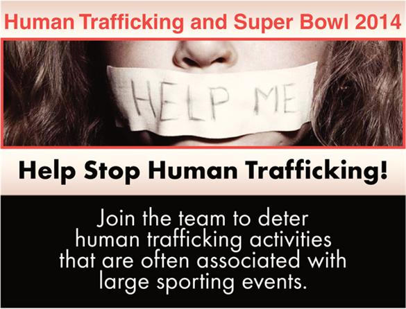 sites meghancasserly super bowl indianapolis spotlight teen trafficking