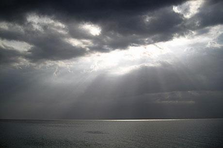Http://www.bing.com/images/search?q=images+god's+grace&;qpvt=images
