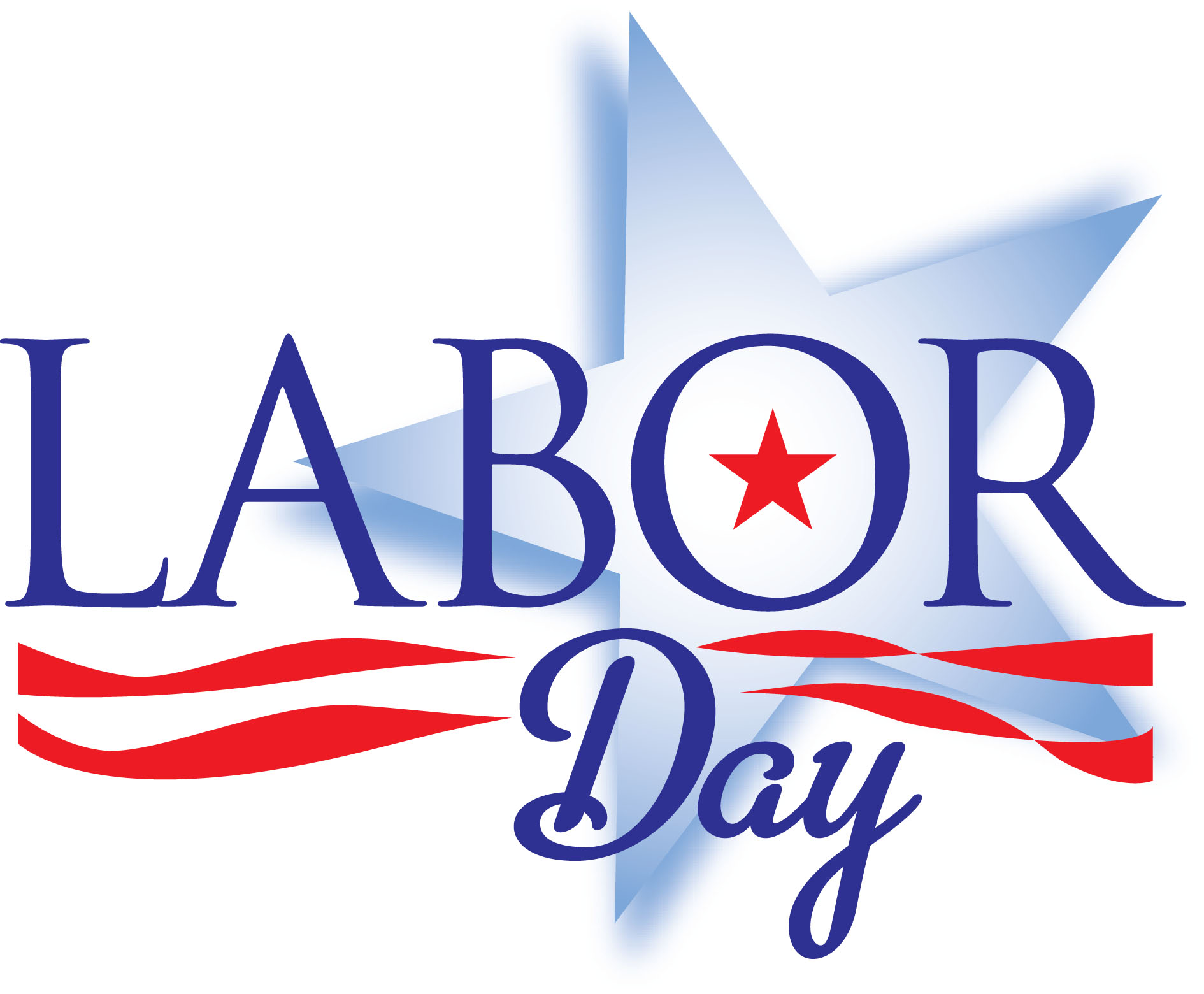 Labor Day Episcopal House Closed The Episcopal Diocese